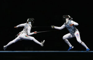bryant fencing image 1 fight resizes 1280